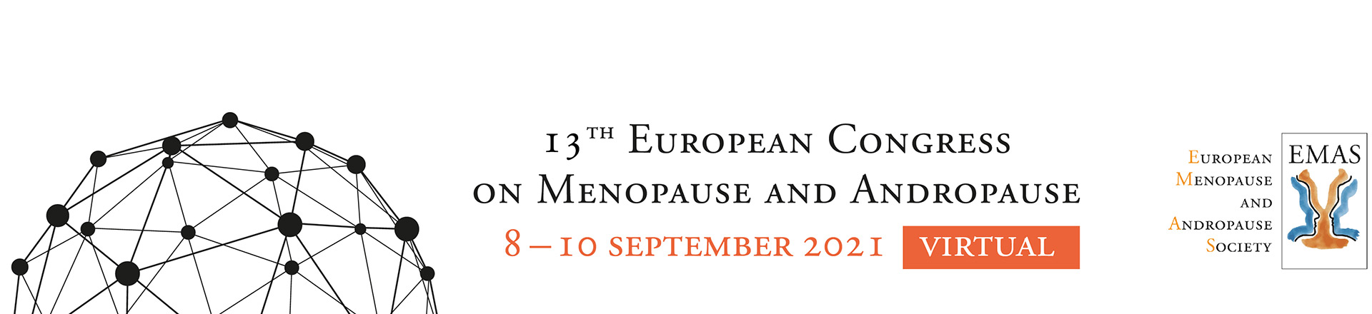 13th European Congress on Menopause and Andropause